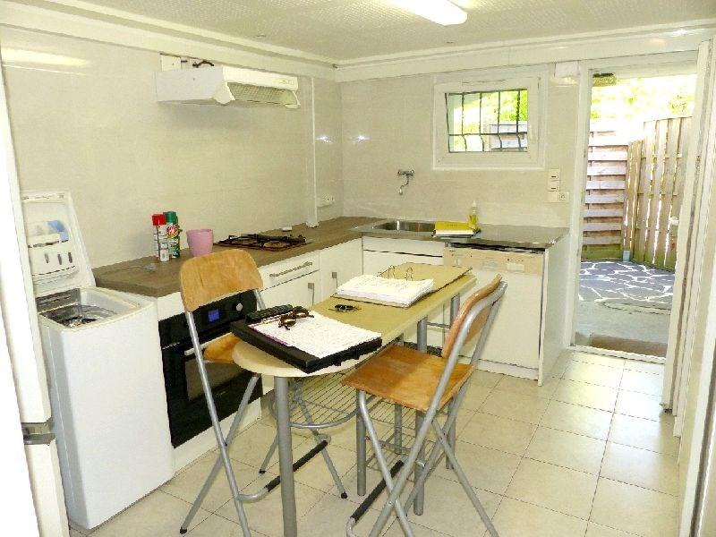 Location appartement Ste genevieve des bois 670€ CC - Photo 2