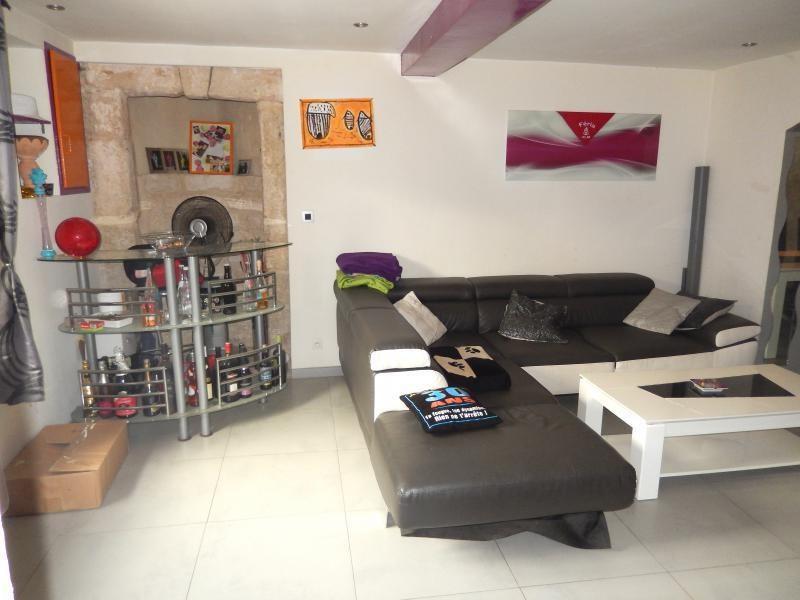 Vente maison / villa Villeneuve les maguelone 170000€ - Photo 1