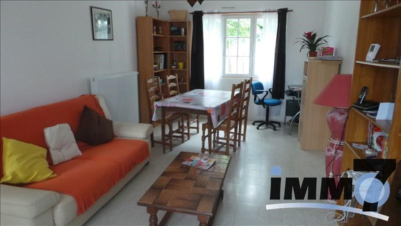 Sale house / villa La ferte sous jouarre 185 000€ - Picture 3