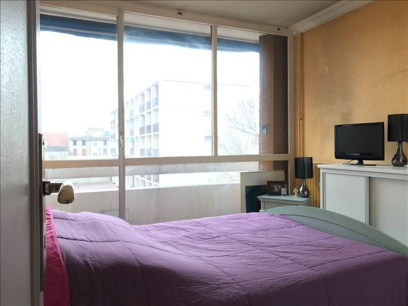Venta  apartamento Bezons 209000€ - Fotografía 5