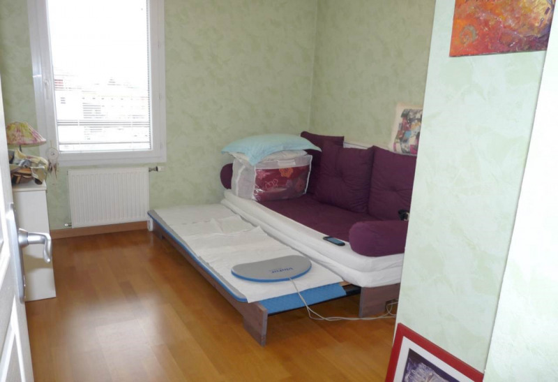 Venta  apartamento Ville-la-grand 299000€ - Fotografía 7