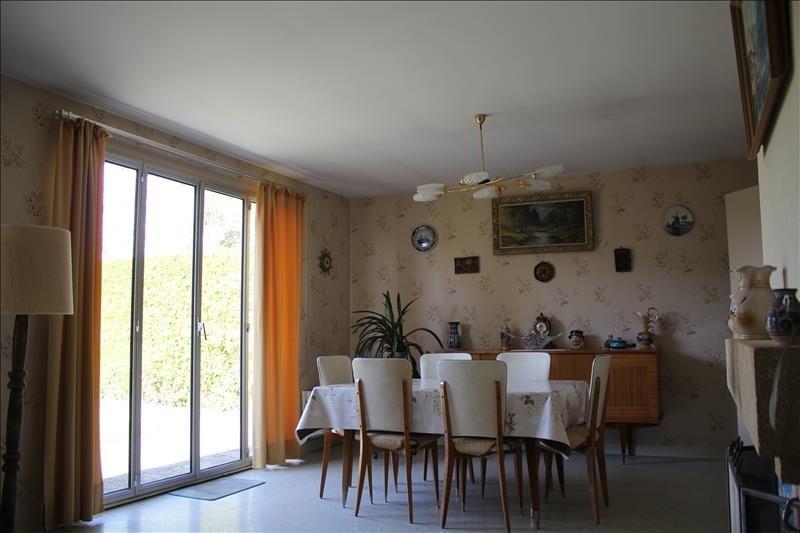 Verkoop  huis Maintenon 190800€ - Foto 2