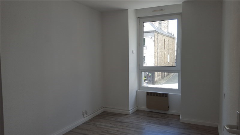 Vente appartement St brieuc 96 500€ - Photo 3