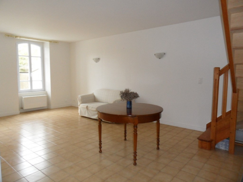 Vente maison / villa Grand champ 119 250€ - Photo 3