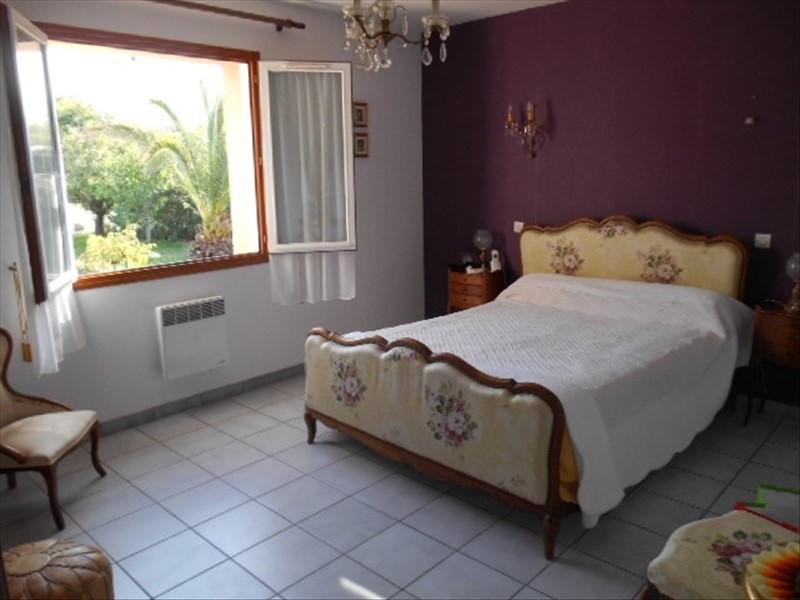 Sale house / villa Montesquieu des alberes 349000€ - Picture 6