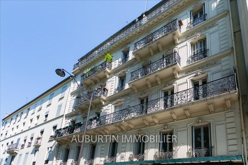 Revenda apartamento Paris 18ème 610000€ - Fotografia 2
