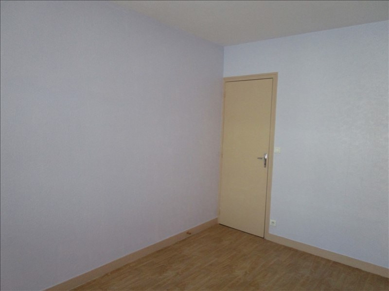 Vente appartement St maixent l ecole 70 200€ - Photo 5