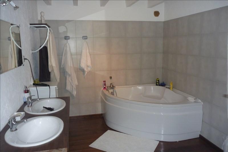 Vente maison / villa Rouge 251680€ - Photo 4