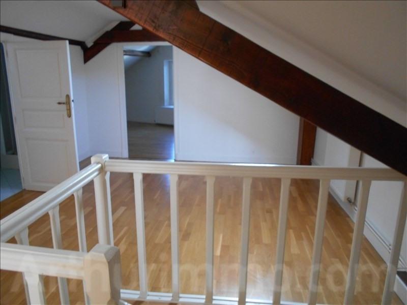 Sale house / villa Bergerac 179000€ - Picture 6