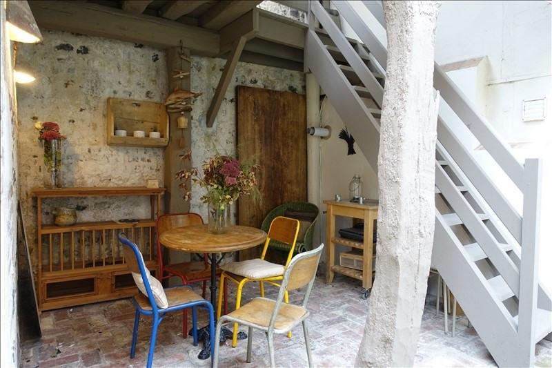 Vente maison / villa Honfleur 449900€ - Photo 4