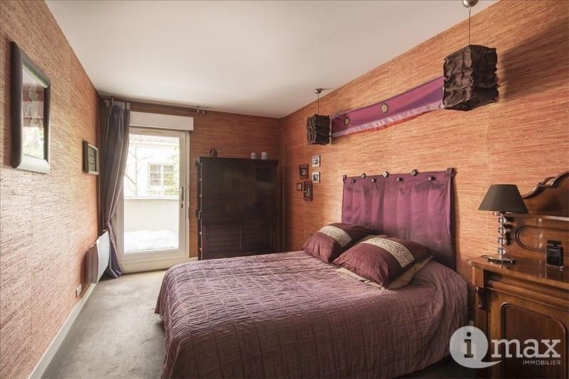Deluxe sale house / villa Asnieres sur seine 1395000€ - Picture 9