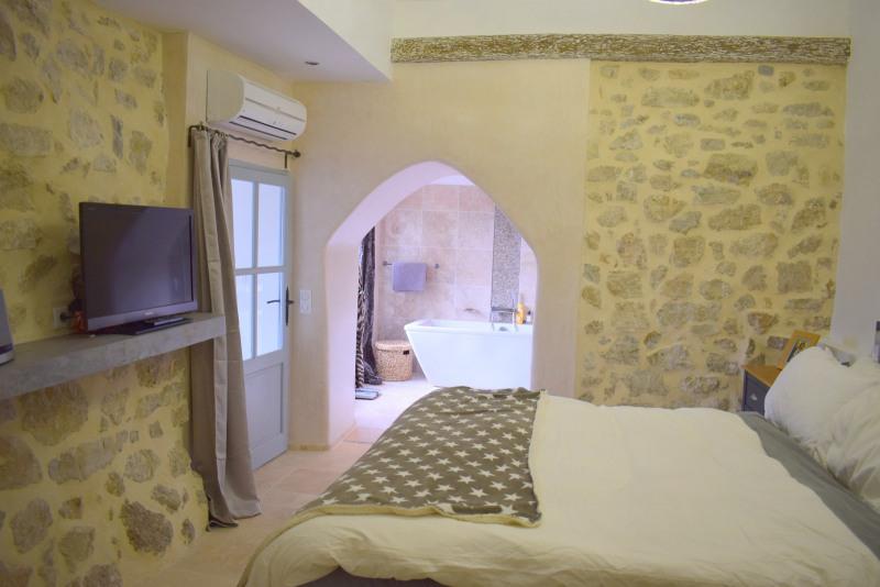 Immobile residenziali di prestigio casa Fayence 892000€ - Fotografia 18