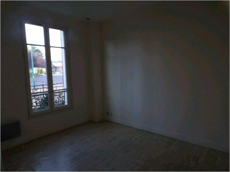Rental house / villa Vigneux sur seine 713€ CC - Picture 3
