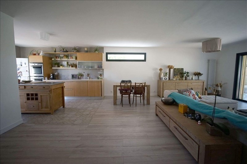 Vente de prestige maison / villa Lattes 655000€ - Photo 2