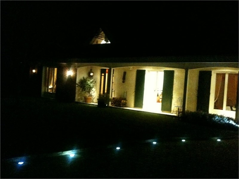 Vente Maison 8 pièces 270m² Gif-sur-Yvette