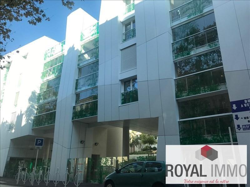 Location appartement Toulon 850€ CC - Photo 1