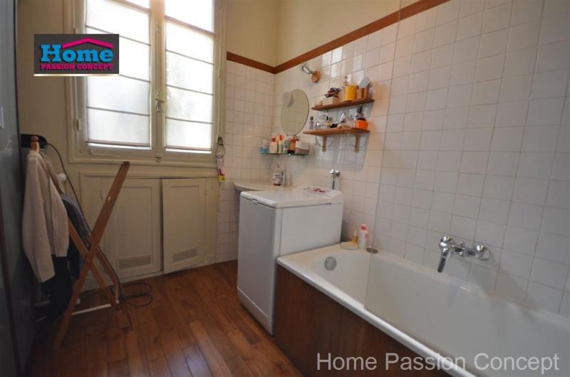 Vente appartement Suresnes 565000€ - Photo 9