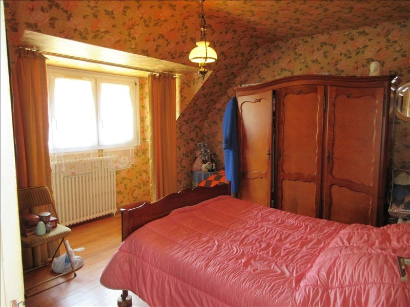 Sale house / villa Audierne 187 560€ - Picture 7