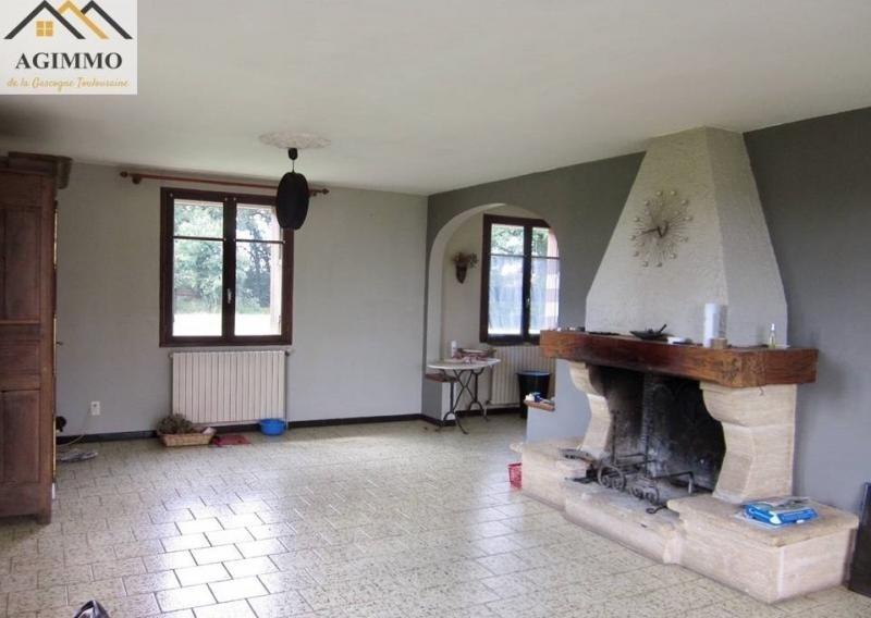Sale house / villa Mauvezin 164000€ - Picture 2