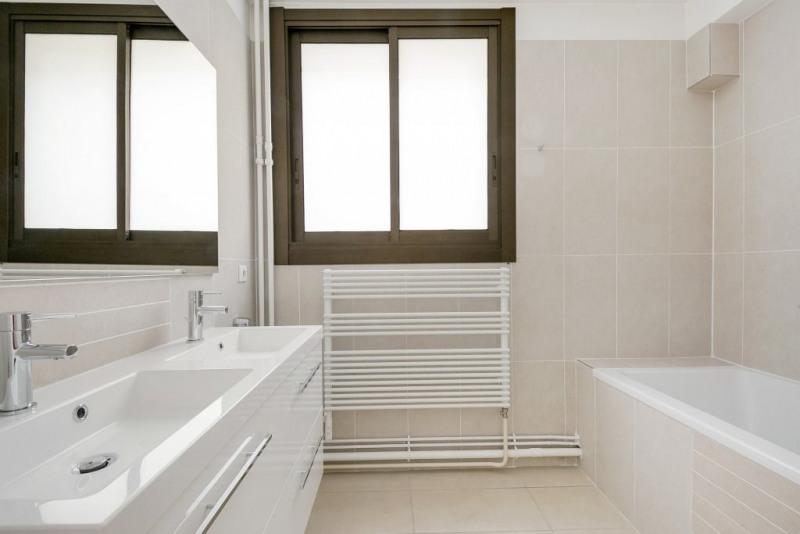 Location appartement Saint-cloud 4077€ CC - Photo 10