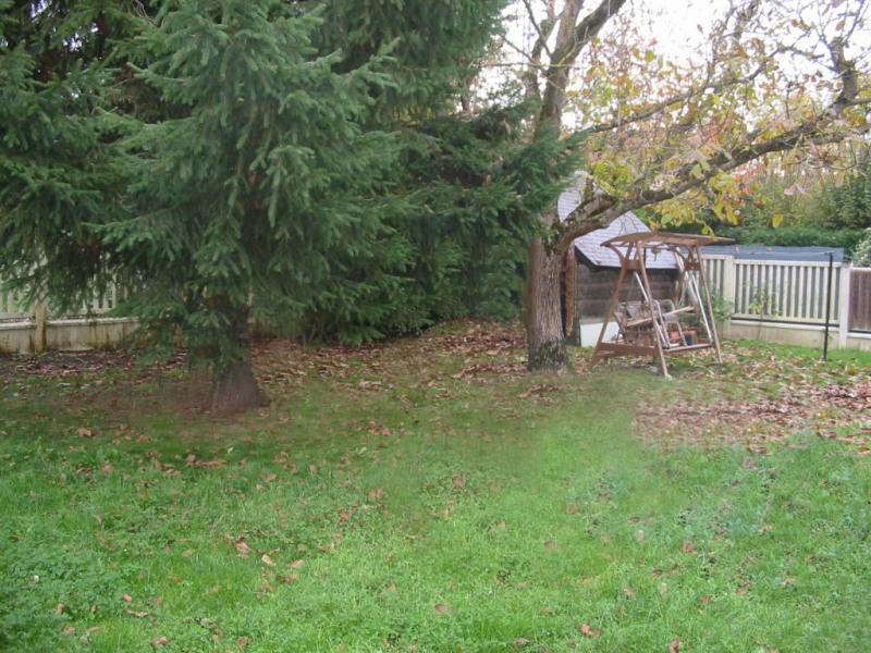 Vente maison / villa Saint-michel-sur-orge 280000€ - Photo 11