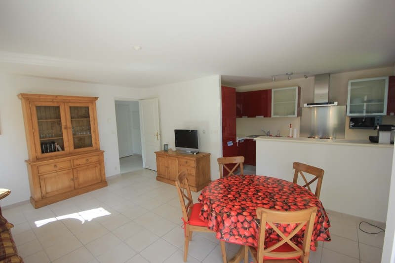 Vente appartement Villers sur mer 286 000€ - Photo 4