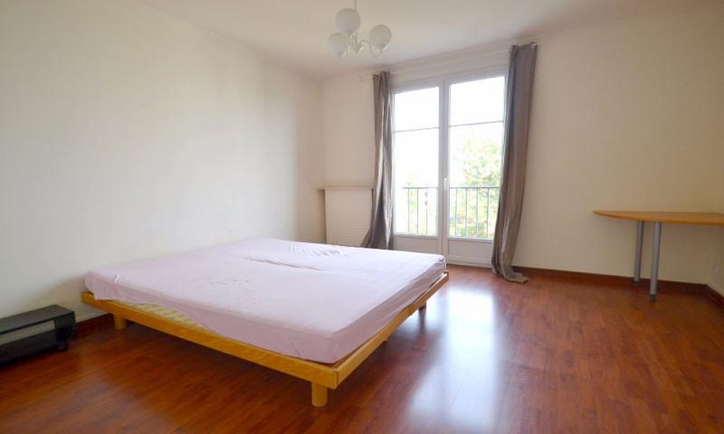 Sale apartment Les clayes sous bois 177000€ - Picture 5