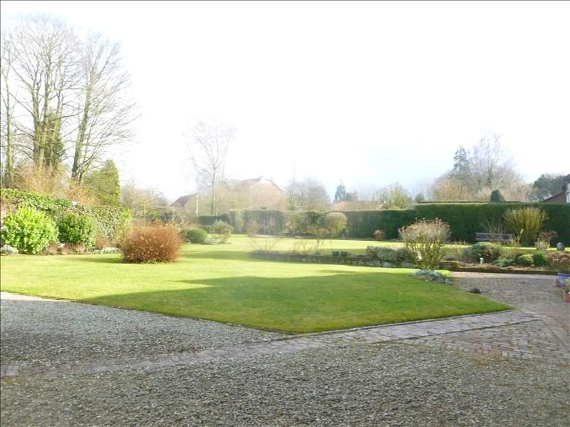 Vente maison / villa Peronne 313000€ - Photo 2