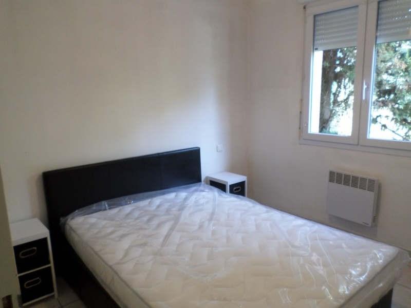 Rental apartment Salon de provence 633€ CC - Picture 8