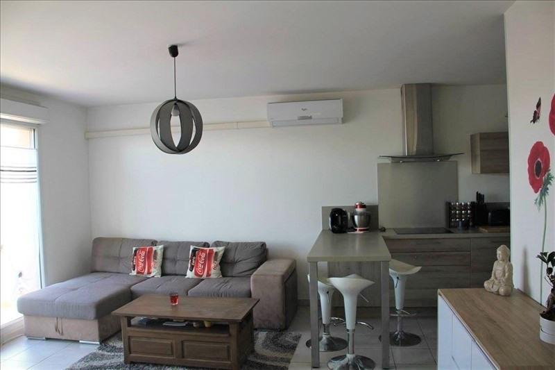 Продажa квартирa Le pontet 159000€ - Фото 1
