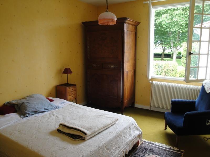 Vente maison / villa Niort 210000€ - Photo 8