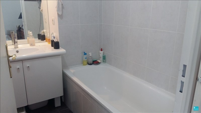 Vente appartement Wissous 370000€ - Photo 8