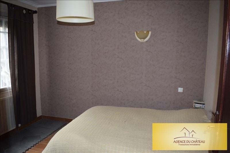 Vendita casa Rosny sur seine 223000€ - Fotografia 7