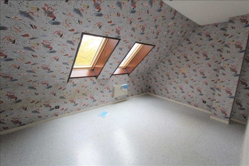 Sale house / villa Douai 151000€ - Picture 7