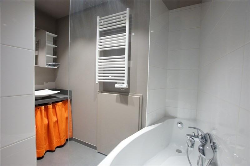 Location appartement Lyon 2ème 1550€ CC - Photo 6