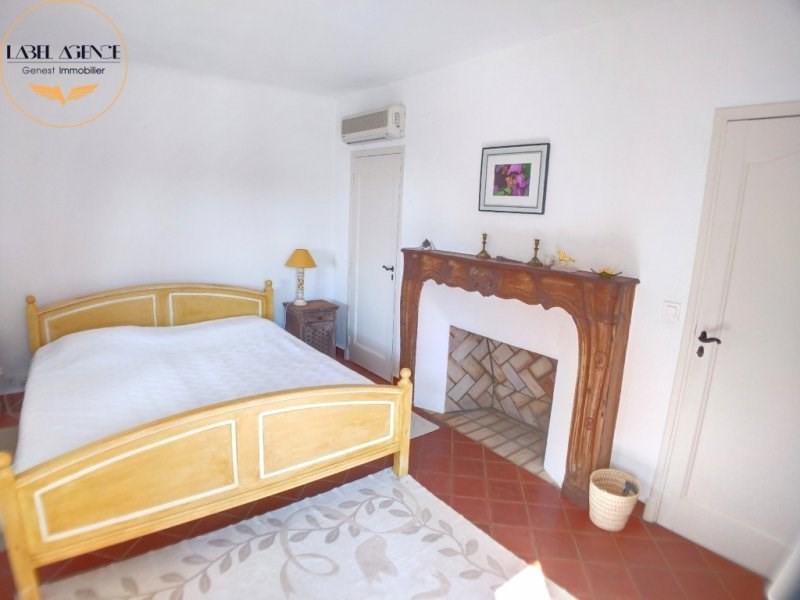 Vente de prestige maison / villa Ste maxime 1820000€ - Photo 9