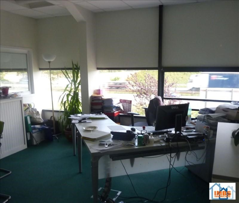 Vermietung büro Mundolsheim 1817€ +CH/ HT - Fotografie 4
