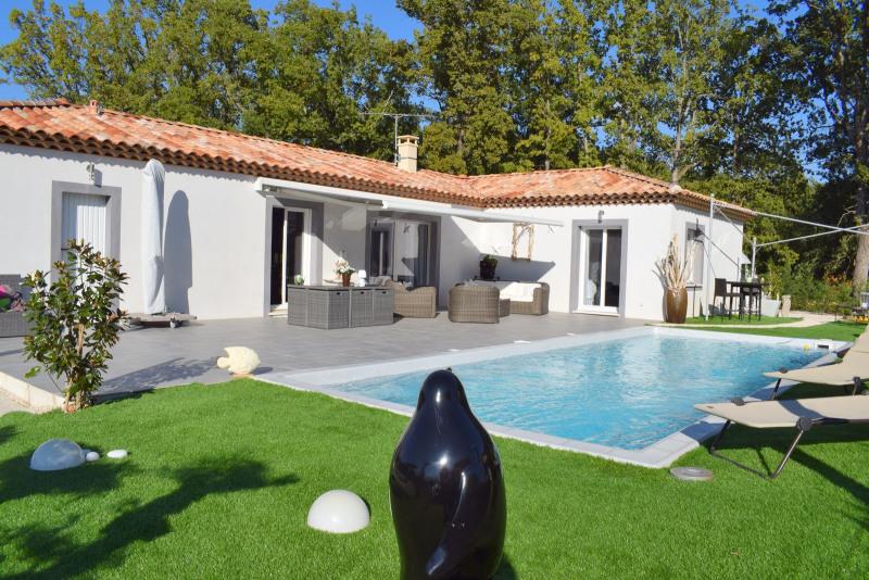 Продажa дом Callian 546000€ - Фото 4