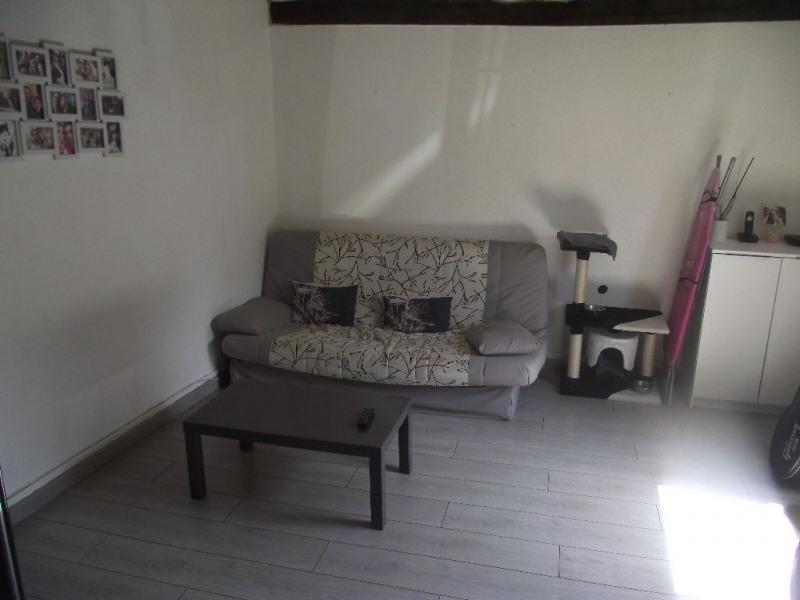 Sale house / villa Auneuil 116000€ - Picture 3