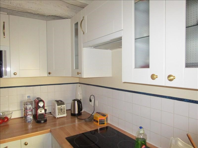 Vente appartement Versailles 490000€ - Photo 5