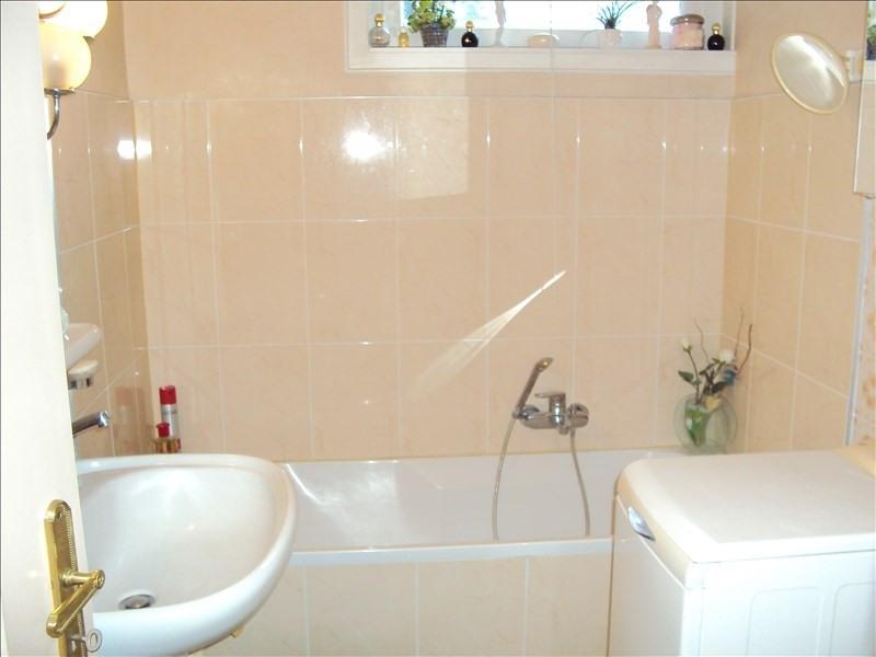 Vente appartement Riedisheim 163000€ - Photo 4