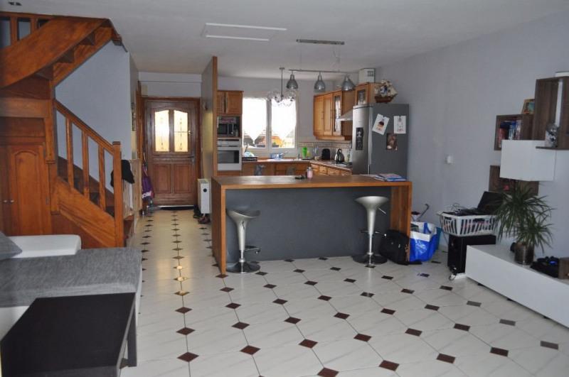 Sale house / villa Longpont-sur-orge 262000€ - Picture 3