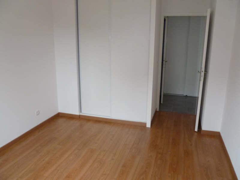 Rental apartment Toulouse 555€ CC - Picture 6