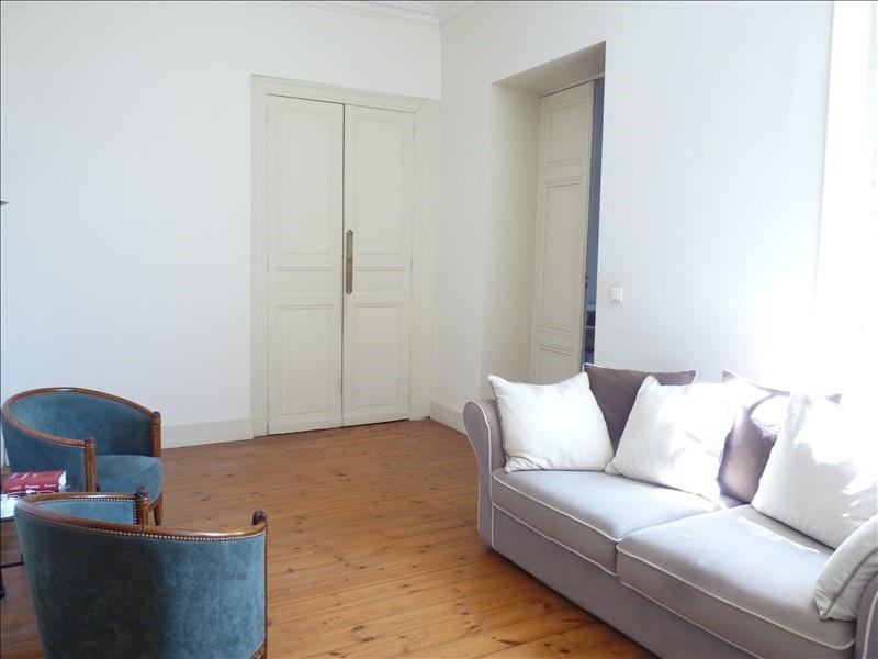 Deluxe sale house / villa Agen 676000€ - Picture 6