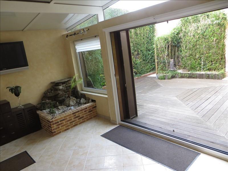 Vente maison / villa Issy les moulineaux 780000€ - Photo 1