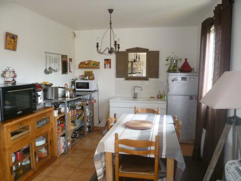 Investeringsproduct  huis Carpentras 170400€ - Foto 1