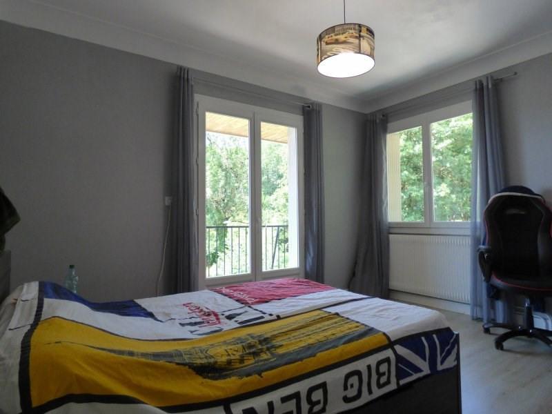 Venta  casa Agen 253200€ - Fotografía 6