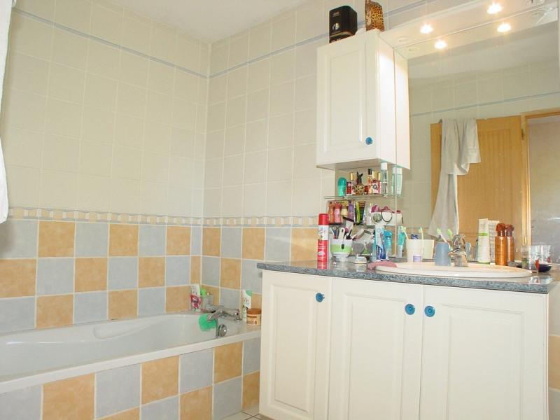 Sale house / villa Montfaucon en velay 218000€ - Picture 9
