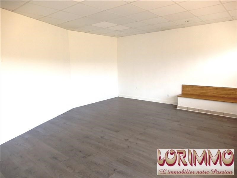 Location boutique Mennecy 1 200€ +CH/ HT - Photo 2