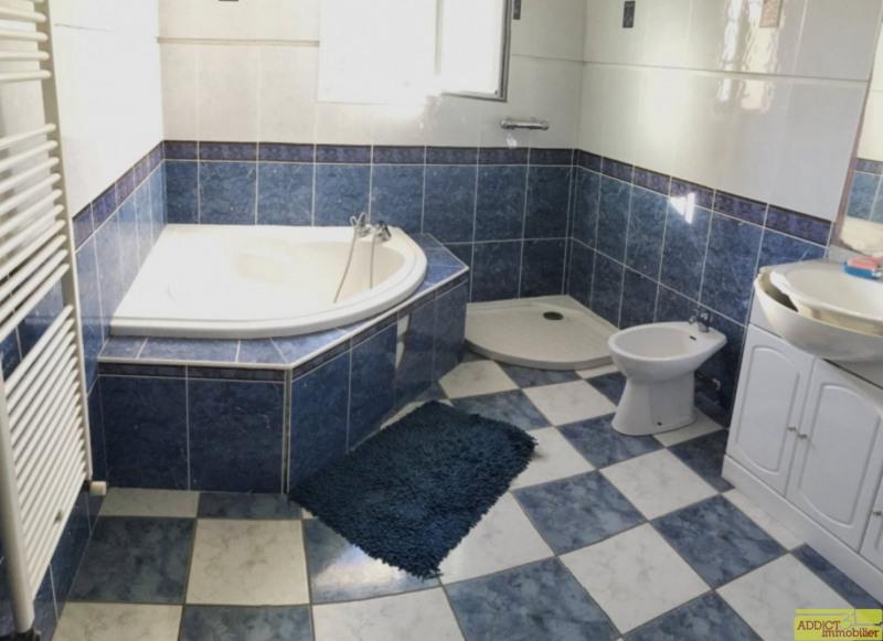 Vente maison / villa Secteur montastruc-la-conseillere 280000€ - Photo 4